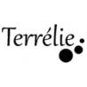 Terrelie
