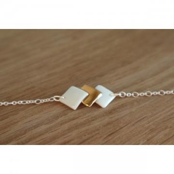Bracelet Carla